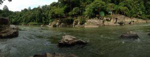 Teluk Wang Sakti